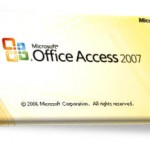 microsoft_access_2007_advance